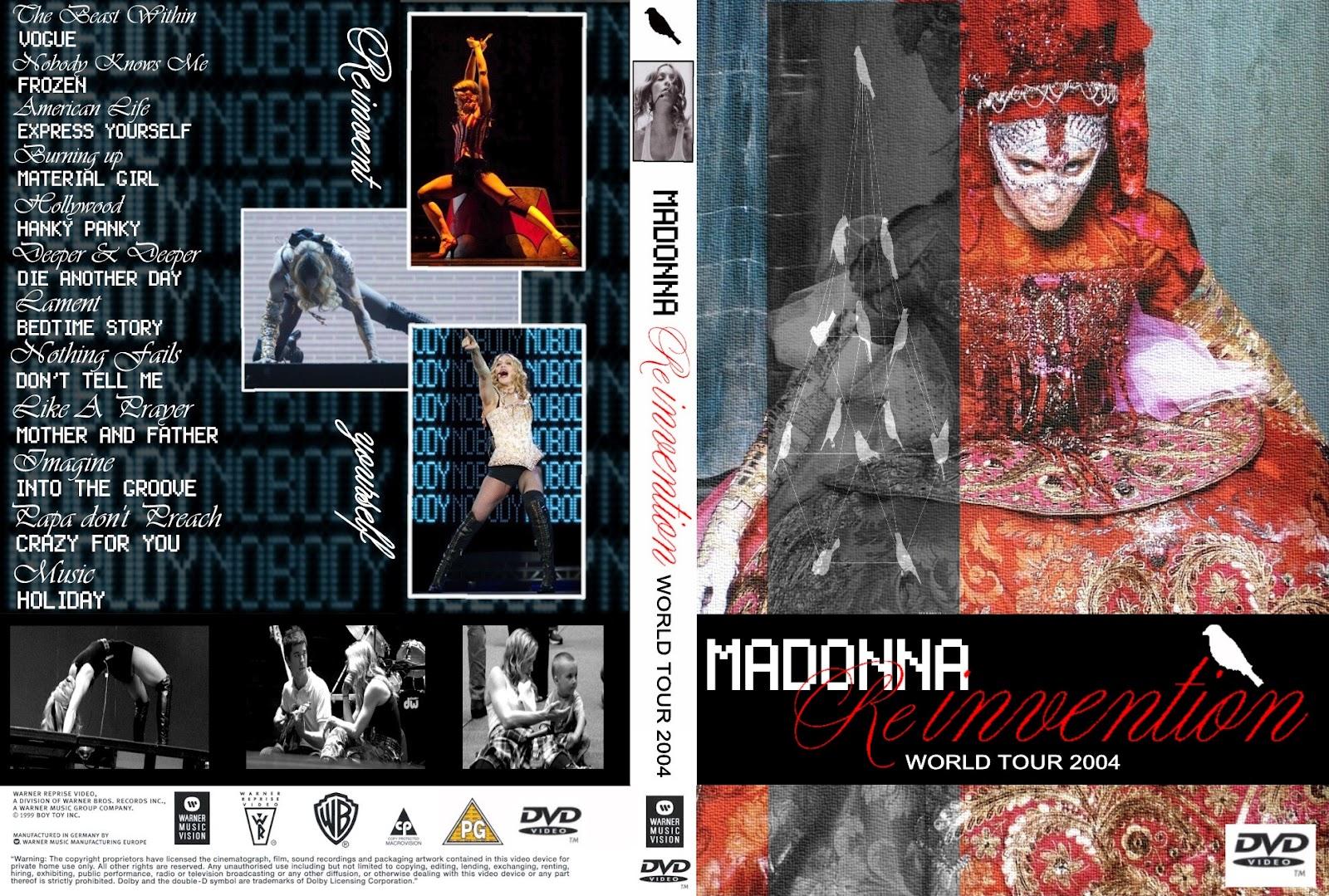 http://1.bp.blogspot.com/-7etE86WowKg/UDzontDegZI/AAAAAAAAP2Y/qvbR9VED7R4/s1600/RIT+DVD+5.jpg