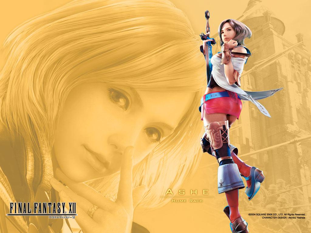 http://1.bp.blogspot.com/-7etmRjC8F34/Ta8e5p6168I/AAAAAAAAAJY/TMgOtLJrQEY/s1600/final-fantasy-xii---ashe-cartoon-animation-wallpaper-1024-x-768.jpg