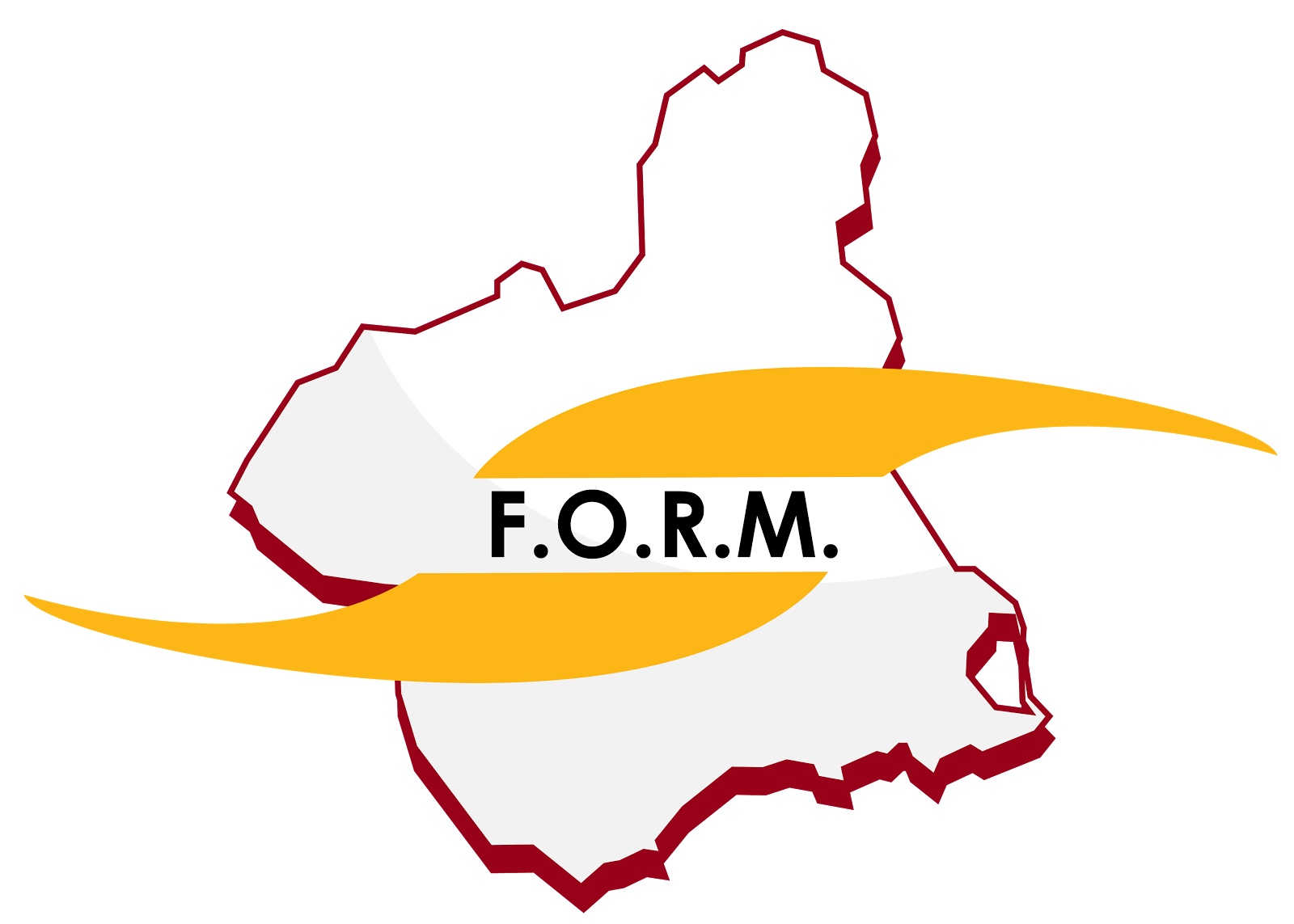 FEDERACIÓN DE ORIENTACIÓN REGIÓN DE MURCIA