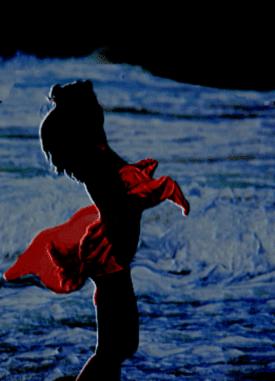 """""""Wind Surf"""""""