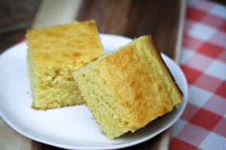 rich-buttermilk-cornbread
