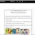 Download Tata Tertib Ujian Untuk Jenjang Sekolah Dasar