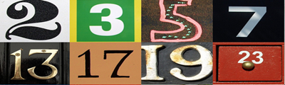 Dicas para jogar na lotofácil concurso 1.314