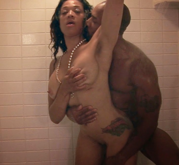 Mimi faust sex tape world star hip hop