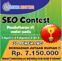 Anekahosting com Web Hosting Murah Terbaik di Indonesia