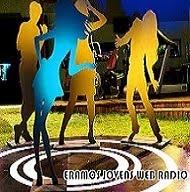 ERAMOS JOVENS WEB RADIO