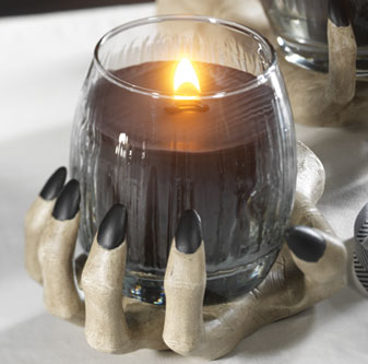 http://www.yankeecandle.com/whats-new/halloween-party