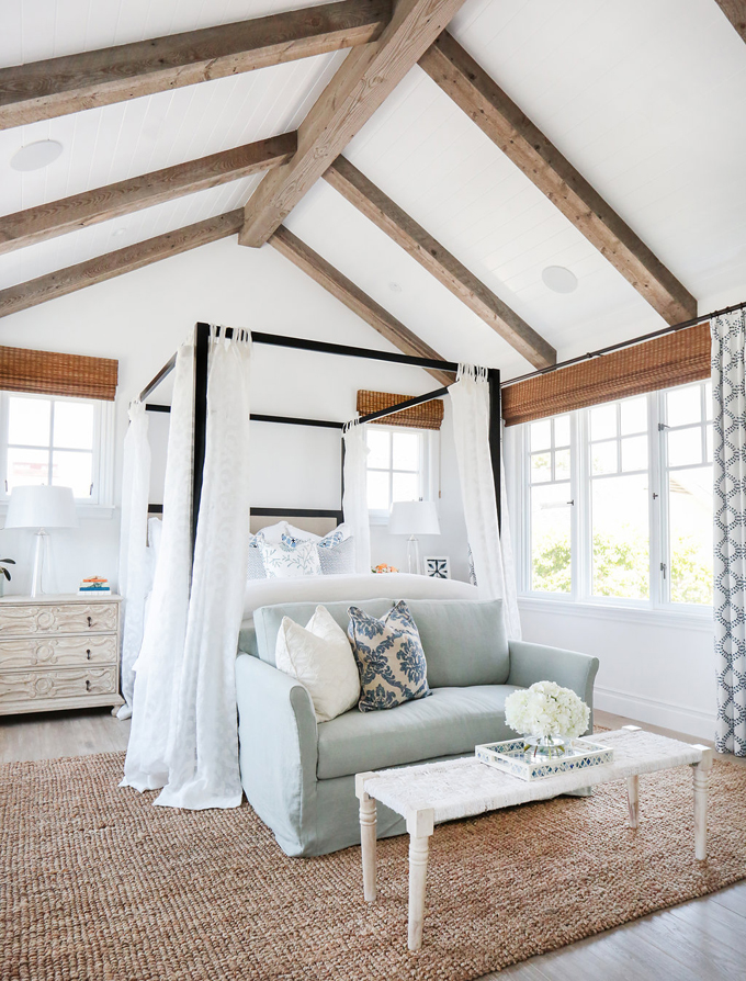 Sarah Richardson Design additionally Beach Cottage Kitchen Decor in addition 210e32826495a71f in addition Home Plans With Inlaw Suite additionally Houseofturquoise Coastal Virginia Magazine Idea House. on new 2015 coastal virginia magazine idea house