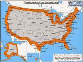 Constitution Exempt Zone