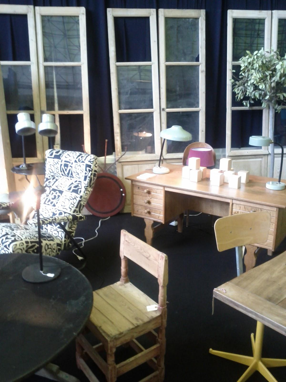 Events i love retro fiebre vintage locos por los for Subastas duran muebles