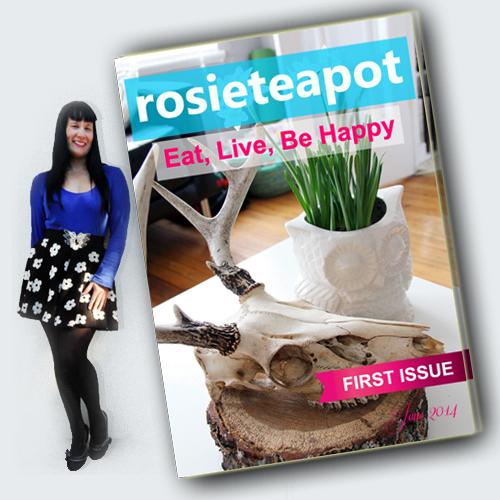 http://www.rosieteapot.com