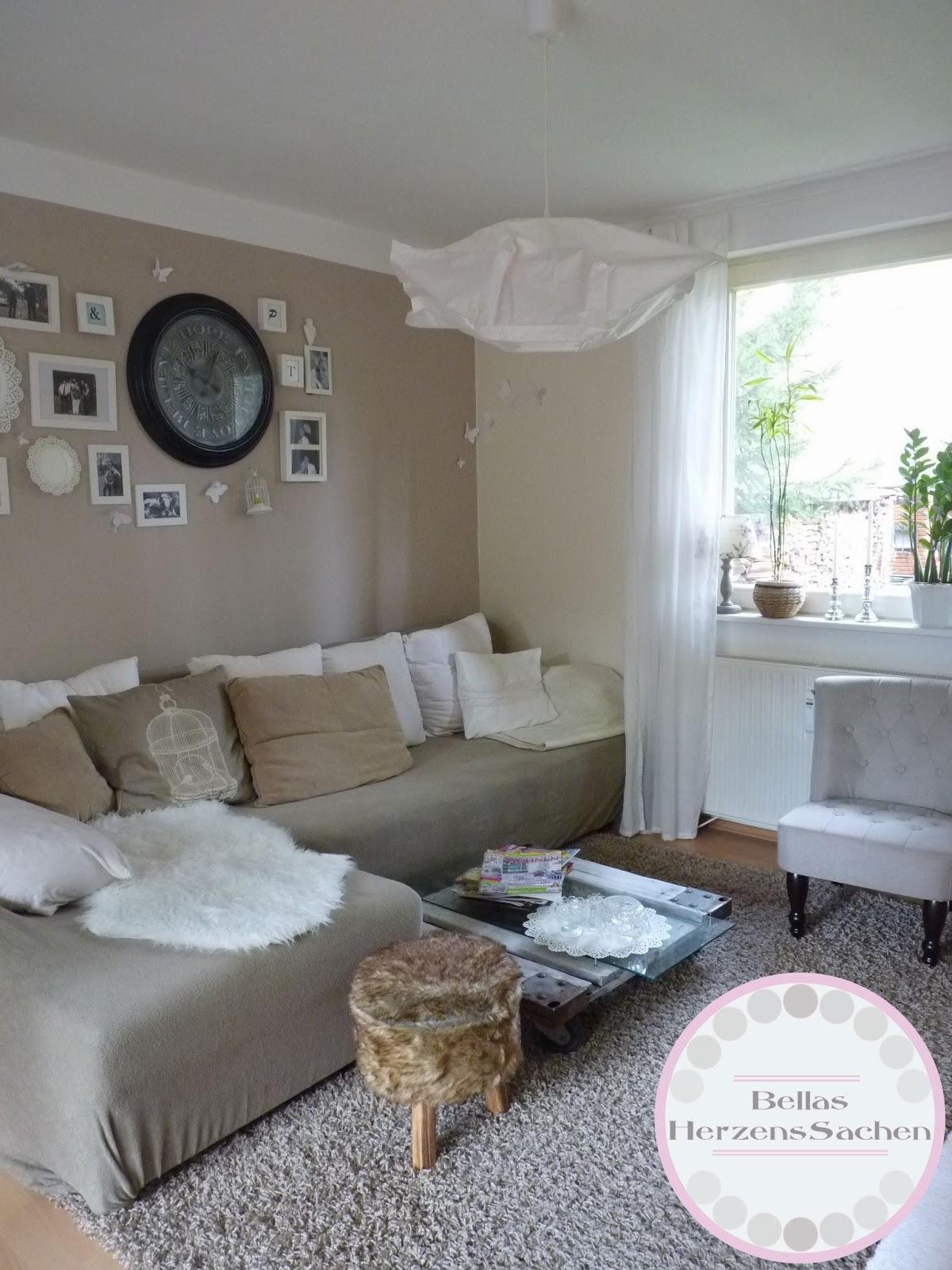 Kleine Schlafzimmer Optimal Einrichten : Wohnideen Kleines Wohnzimmer ~  Moderne Inspiration