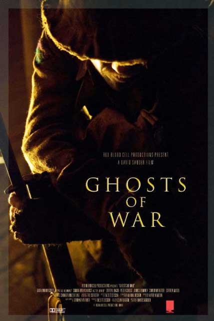 Ghosts of War (2010)