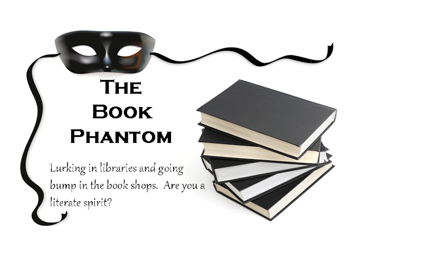 Book Phantom