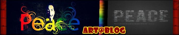 Art@Blog