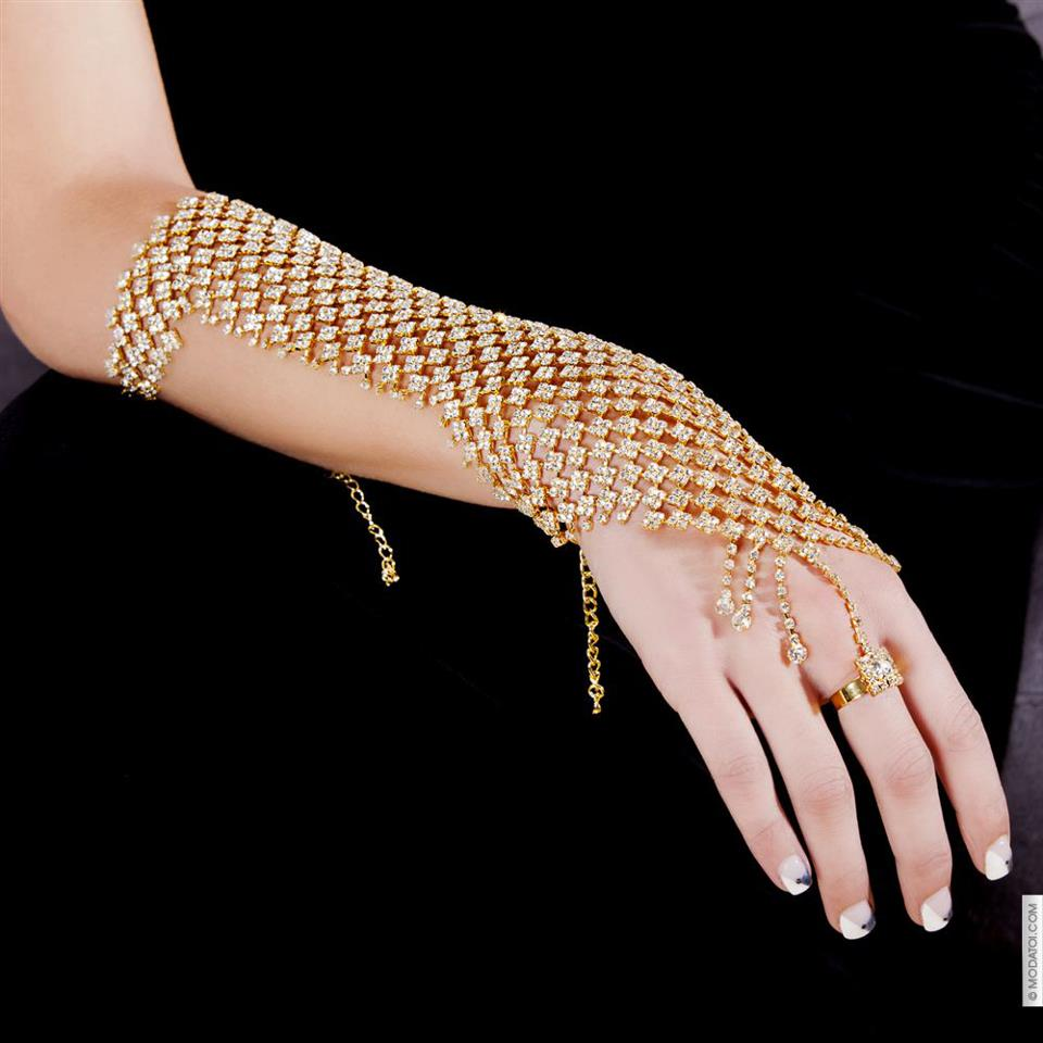 Fashion: Best Jewellery Ever In The World In 2013