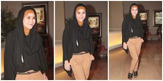 model-jilbab-keren-zaskia-adya-mecca