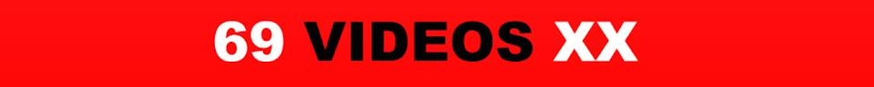 Adult Videos - Videos Porno Amandores