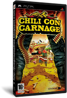 Chili+Con+Carnage.png