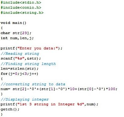 Matlab Convert To Integer