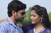 Nuvvena Adi Nivvena Movie Stills-thumbnail-10
