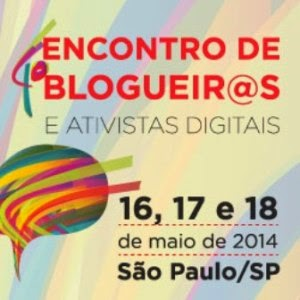 4º BlogProg - SP