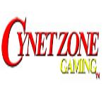 cynet zone franchise