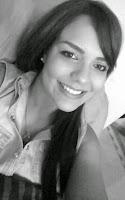 Ivette Marie Serrano