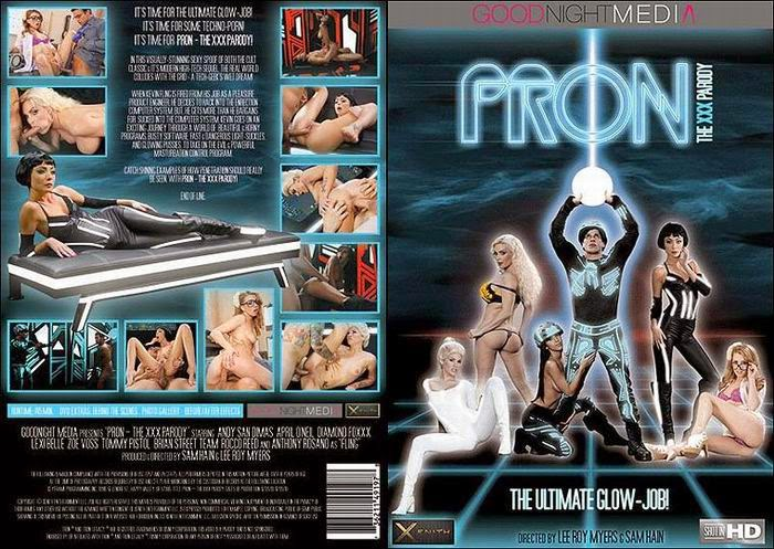 tron-xxx-parodiya