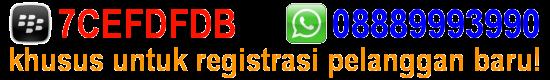 Nomor kontak sales dealer Indovision.