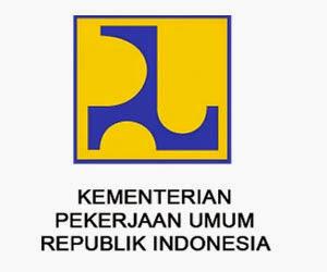 Seleksi Penerimaan Calon Pegawai Negeri Sipil (CPNS) Kementerian Pekerjaan Umum (PU) Formasi Tahun Anggaran 2014
