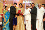 Amala paul vijay reception-thumbnail-55
