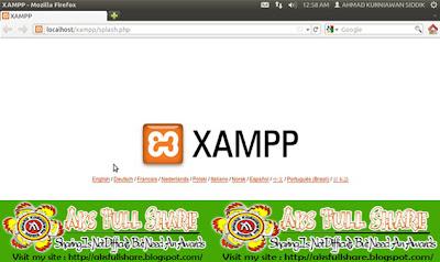http://1.bp.blogspot.com/-7fDJRJTYfyE/T7aGGYcySgI/AAAAAAAAAnU/O6IZBFGh4y0/s1600/9+c.jpg