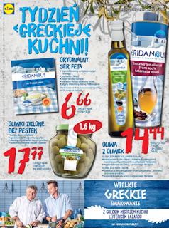 https://lidl.okazjum.pl/gazetka/gazetka-promocyjna-lidl-18-05-2015,13715/1/