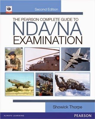 http://dl.flipkart.com/dl/pearson-complete-guide-nda-na-examination-english-2nd/p/itmdmtb7sdpdgqzj?pid=9788131793602&affid=satishpank