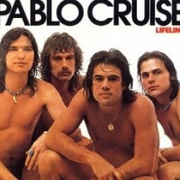 Pablo Cruise Reunion Tour