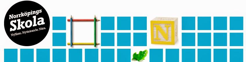 Bäverns förskola
