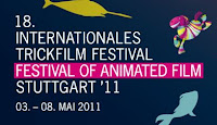 2011 in Festivals bei NEGATIV