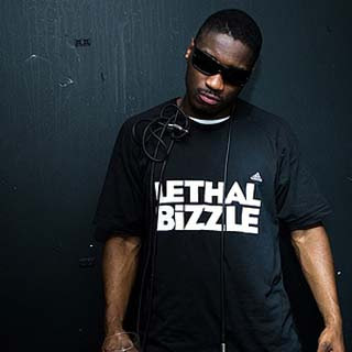 Lethal Bizzle - Mind Spinning Lyrics | Letras | Lirik | Tekst | Text | Testo | Paroles - Source: musicjuzz.blogspot.com