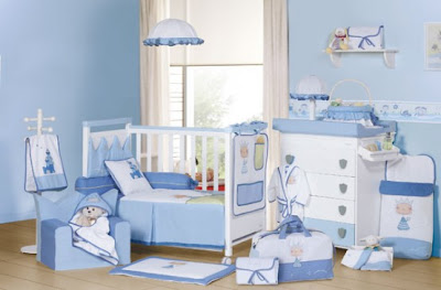 modern contemporary baby furniture
