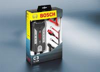 Incarcatoarele Bosch C3 si C7
