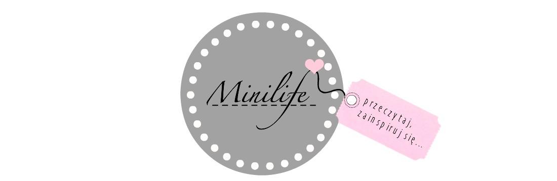 Minilife