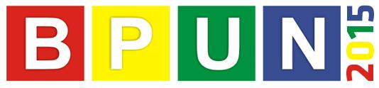 logo BPUN 2015