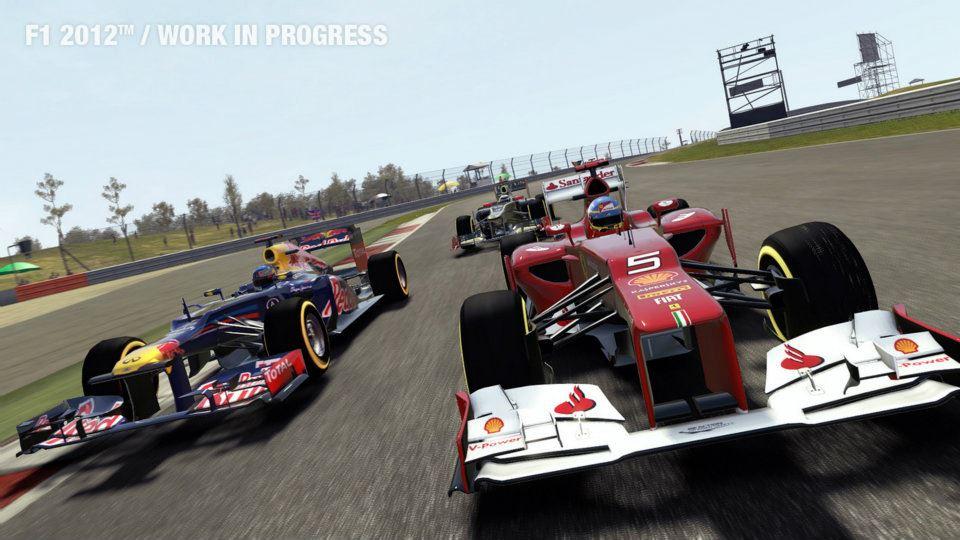 F1 2012 (1)