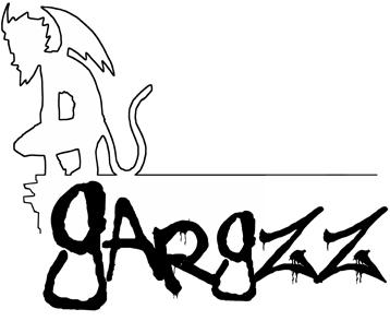Gargzz