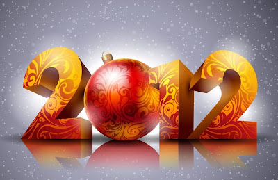Awesome+Happy+New+Year+2012+Wallpapers+In+%25282%2529 15 Awesome 2012 Wallpapers In (HD)