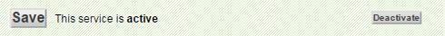 حل مشكلة الخطأ في فيدبورنر- في بعض المدونات عند التسجيل في موقع فيدبورنر تظهر رسالة خطأ او علامة X اليوم سوف نقوم بحل المشكلة