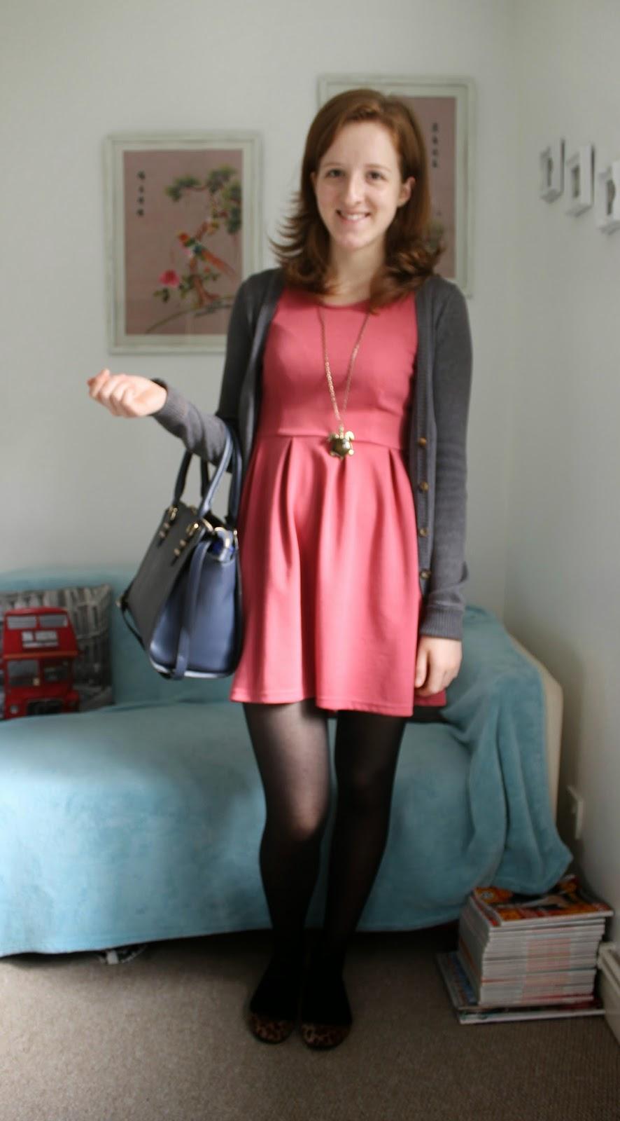 Wardrobe Classics Knitwear