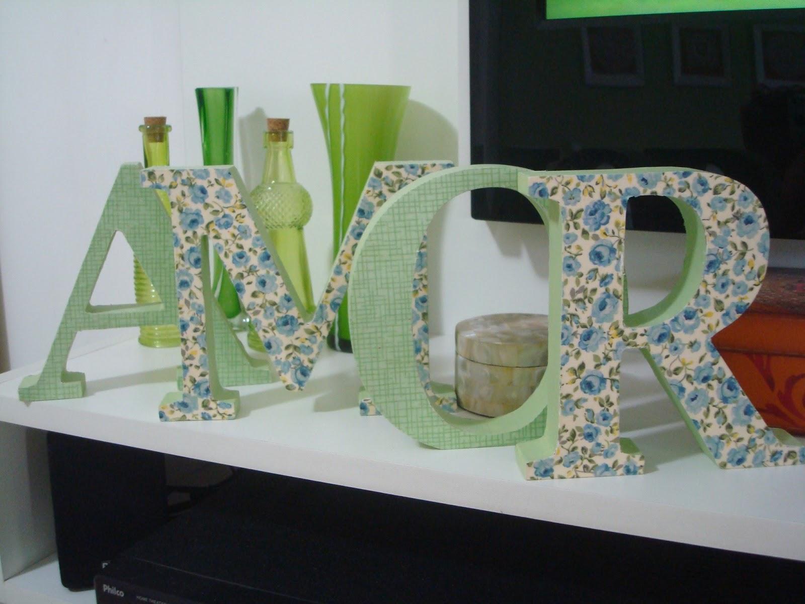 Artesanato Portugues ~ Espaço das Almofadas e Decoraç u00e3o Um pouco dos meus artesanatos variados