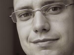 Bartłomiej Zieliński
